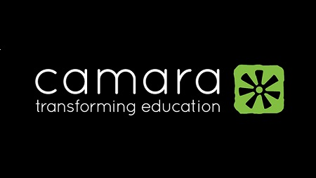 Ireland Discovery Days - Google for Education and Camara