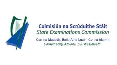 State Examination Commission: Cancellation of Orals & Practical Performance tests 2020 due to COVID-19