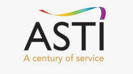 ASTI secures full indemnity, advises members to engage with the Calculated Grades for Leaving Certificate 2020 model