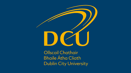 DCU Survey: Leaving Certificate 2020 Calculated Grades - Teachers' Reflections on the Process and on Assessment