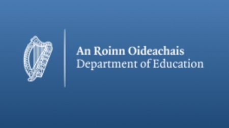 Minister Foley announces development of a New Digital Strategy for Schools